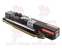 Амортизатор задний газомасляный KIA SPORTAGE 94'-03' (KAMOKA). 20554004