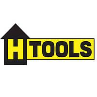 Htools