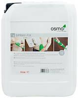 Osmo Spray-Fix чистящее средство