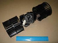 Электродвигатель отопителя кабины Эталон 24V с крыльчаткой (Дорожная Карта). 270754740101DK