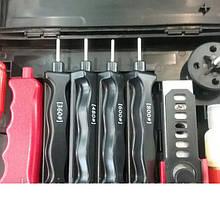 Точильний набір професіонала, багатофункціональний і практичний для всіх ножів