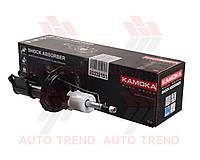 Амортизатор передний правый газомасляный HYUNDAI I10 07'-> (KAMOKA). 20332151