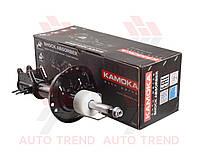 Амортизатор подвески Citroen Nemo 09'->;Fiat Fiorono 08'->;Peugeot Bipper 08'-> газомасляный правый передний (KAMOKA). 20300010C