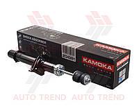 Амортизатор передний правый газомасляный HONDA ACCORD 08'-> (KAMOKA). 20340891
