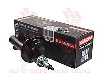 Амортизатор передний правый газомасляный FORD TRANSIT/ TOURNEO CONNECT 02'-> (KAMOKA). 20334325