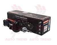 Амортизатор передний левый газомасляный FIAT SEDICI 06'->; SUZUKI SX4 06'-> (2WD) (KAMOKA). 20333608