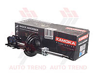 Амортизатор передний правый газомасляный FIAT SEDICI 06'->; SUZUKI SX4 06'-> (2WD) (KAMOKA). 20333607