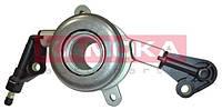 Подшипник выжимной гидравлический Mercedes C (W203/W204) 00'->; E (W210/W211) 96' (KAMOKA). CC019