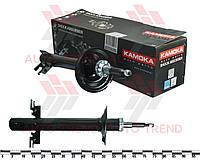 Амортизатор подвески Citroen Jumper 06'->;Fiat Ducato 06'->;Peugeot Boxer 06'-> (17-18Q) передний (KAMOKA). 20335005