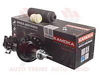 Амортизатор передний правый газомасляный NISSAN JUKE 10'-> (KAMOKA). 20339042