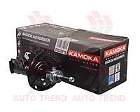 Амортизатор передний правый газомасляный HONDA JAZZ 08'-> (KAMOKA). 20338919
