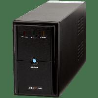 UPS LogicPower LPM-U625VA