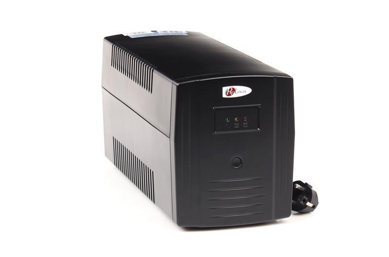 UPS ProLogix 1500VA (ST1500VAP)