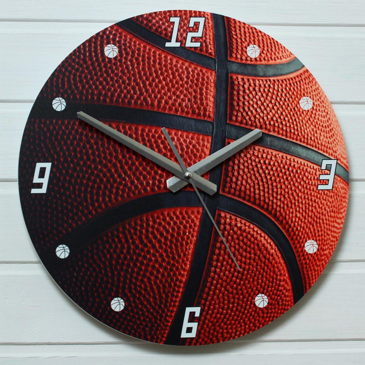 Часы в виде мяча купить rolex часы оригинал купить