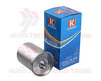 Фильтр топливный CHERY AMULET (KOREASTAR). A11-1117110CA