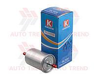 Фильтр топливный CHERY TIGGO (KOREASTAR). T11-1117110