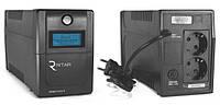 UPS Ritar RTP800