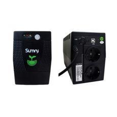 UPS Sumry - Frimecom 800va