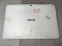 ASUS K010 Крышка