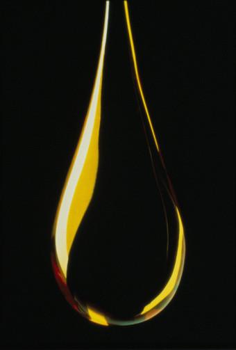 Масло индустриальное ИГП-49 оптом от 10л - фото 8