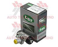 Цилиндр тормозной HONDA Jazz 1,2 02- задний рабочий (LPR). 4095