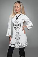 Платье женское Размер 46,48