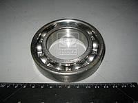 Подшипник 210 (6210) (Курск) ВОМ, тормозная система, вал первичный КПП МТЗ (КПК). 210
