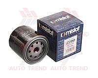 Фильтр масляный CHRYSLER (MISFAT). Z290