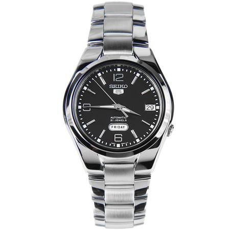 Часы Seiko 5 SNK623K1 Automatic