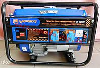 Бензиновый генератор VIPER - G2500, фото 1