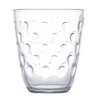 Набор стаканов 6шт. Luminarc Neo Pears 5700n