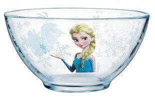 Пиала 500мл Disney Frozen 2219n