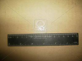 Гайка М6 (оригинал ГАЗ). 250608-П29