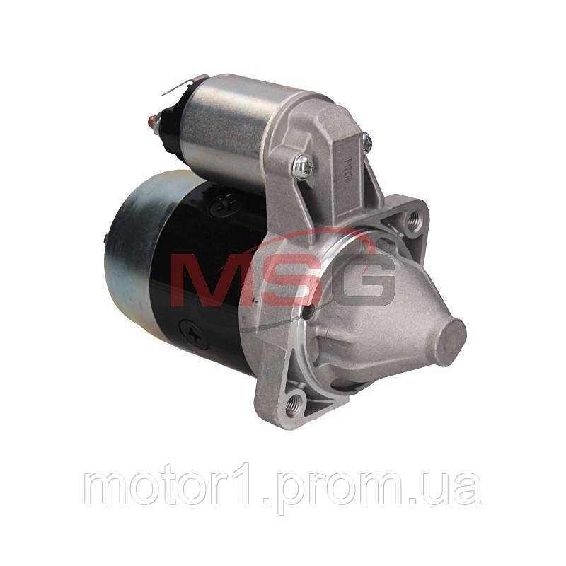 In Tank Fuel Pump for MITSUBISHI Colt Galant Lancer L200 Santamo Space Wagon