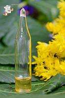 Бипин 0,5 мл против варроатоза пчел Скиф Украина
