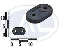 Подушка глушителя DAEWOO/CHEVROLET LANOS/NUBIRA/LEGANZA/TACUMA (OEM-ZAZ). 96352141