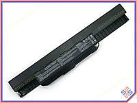 Батарея ASUS A32-K53 ASUS A43 10.8V 5200mAh. (Sanyo Cell).