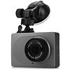 Автомобильный видеорегистратор Xiaomi Yi Car DVR Grey