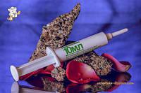 Мастилекс 10 мл шприц туба для лечения мастита INVESA