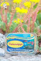 Корм для рыб Гаммарус 30 г в пластиковой упак  ГАМАРУС3 Киев