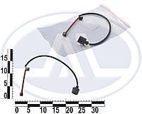 Датчик износа дисковых колодок VW Touareg, Porsche Cayenne (Quick brake). WS0225B