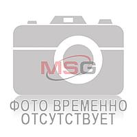 Турбина восстановленная Mercedes Benz Sprinter 2.2 CDI W906 08- ( R2S KP39 + K04 )