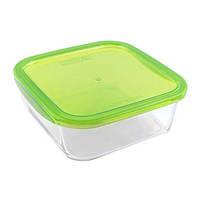 Емкость для еды 360мл Luminarc Keep'n'Box 8784l