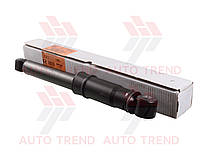 Амортизатор задней подвески RENAULT/OPEL/NISSAN TRAFIC l/VIVARO (RENAULT). 7701066495
