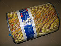 Элемент фильтра воздушного МАЗ, КРАЗ, БЕЛАЗ, К700А (Пекар). 238Н-1109080