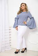 Чудесная блуза