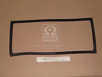 Прокладка бака верхнего радиатора водяного (Украина). 36-1301165-А