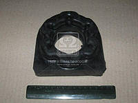 Опора (подушка) кардан.вала нов/обр Г3302/3110 (Россия). 3302-2202080