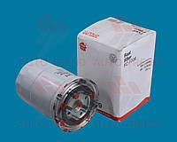 Фильтр топливный MITSUBISHI Canter VIII, PAJERO/MONTERO III (V6#W/V7#W) 2,5TD 2000-20 (SAKURA). FC1009