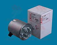 Фильтр топливный NISSAN QASHQAI/QASHQAI+2 I (J10E) 1,5TD 2007-2013, X-TRAIL II (T31) (SAKURA). FS18330